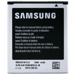 EB425161LU Samsung Baterie 1500mAh Li-Ion (Bulk)