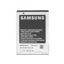 EB494358VU Samsung baterie Li-Ion 1350mAh (Bulk)