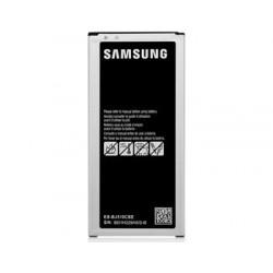 EB-BJ510CBE Samsung Baterie 3100mAh Li-Ion (Bulk)