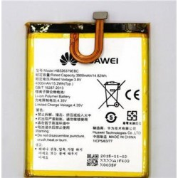 HB526379EBC Huawei Baterie 4000mAh Li-Ion (Bulk)