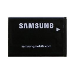 AB553443DE Samsung baterie Li-Ion (Bulk)