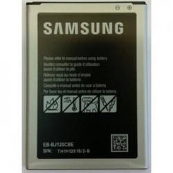 EB-BJ120CBE Samsung Baterie 2050mAh Li-Ion (Bulk)