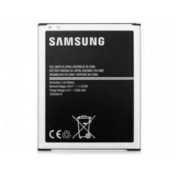EB-BJ700CBE Samsung Baterie 3000mAh Li-Ion (Bulk)