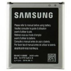 EB-BC115BBC Samsung Baterie Li-Ion 2430mAh (Bulk)