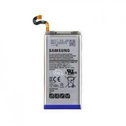 EB-BG950ABE Samsung Baterie Li-Ion 3000mAh (Bulk)