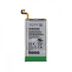 EB-BG955ABE Samsung Baterie Li-Ion 3500mAh (Bulk)