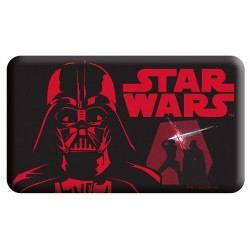 eSTAR Beauty HD 7 WiFi gsm tel. Star Wars