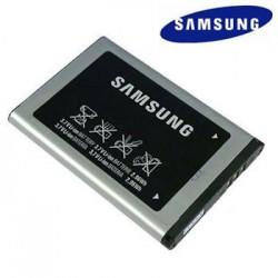EB615268VU Samsung baterie 2500mAh Li-Ion (Bulk)