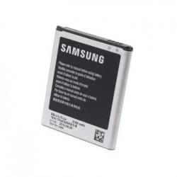 EB-L1L7LLU Samsung Baterie 2100mAh Li-Ion (Bulk)
