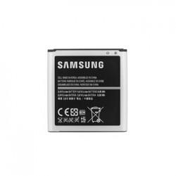 EB-B740AE Samsung baterie Li-Ion 2330mAh (Bulk)