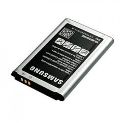 EB-BB550ABE Samsung Baterie Li-Ion 1500mAh (Bulk)