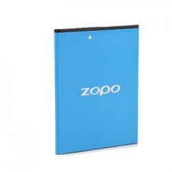 BT78H ZOPO Baterie pro ZP980+ (Bulk)