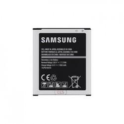 EB-BJ100CBE Samsung Baterie Li-Ion 1850mAh (Bulk)