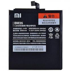 BM35 Xiaomi Original Baterie 3080mAh (Bulk)