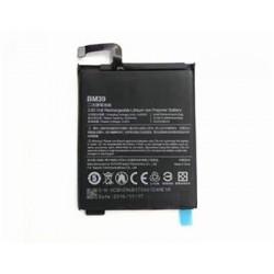 BM39 Xiaomi Original Baterie 3350mAh (Bulk)