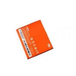 BM40 Xiaomi Original Baterie 2080mAh Li-Ion (Bulk)