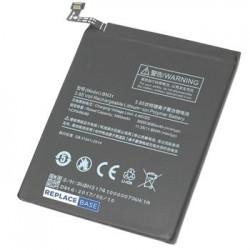 BN31 Xiaomi Original Baterie 3080mAh (Bulk)