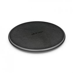 Ulefone UF002 Podložka pro bezdrátové nabíjení Black (EU Blister)