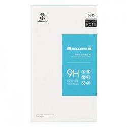 Nillkin Tvrzené Sklo 0.33mm H pro Xiaomi Max 3