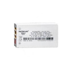 BLD-3 Nokia baterie 780mAh Li-Ion (Bulk)