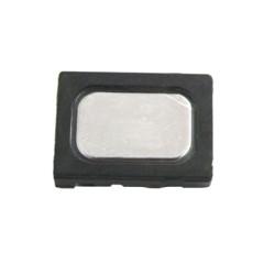 Nokia IHF reproduktor 6300, N95,Blackberry 9500