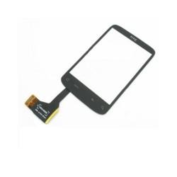HTC WildFire sklíčko + dotyková deska bez IC