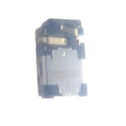 Nokia AV Jack 2,5mm 6220c