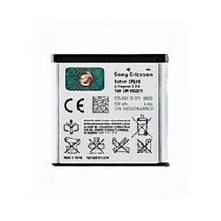 EP-500 SonyEricsson baterie 1200mAh Li-Pol (Bulk)