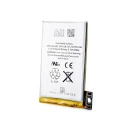 OEM iPhone 3GS baterie Li-Polymer (Bulk)