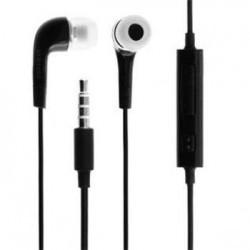 EHS64AVFBE Samsung Stereo HF Black (EU Blister)
