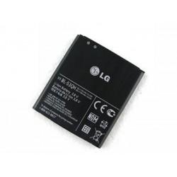 BL-53QH LG Baterie 2150mAh Li-Ion (Bulk)