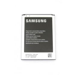 EB595675LU Samsung Baterie 3100mAh Li-Ion (EU Blister)