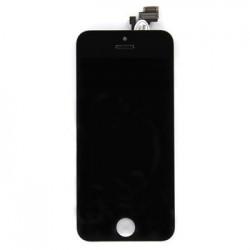 iPhone 5 LCD Display + Dotyková Deska Black Original