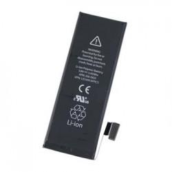 OEM iPhone 5 Baterie 1440mAh Li-Ion Polymer (Bulk)