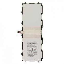 SP3676B1A Samsung Baterie 7000mAh, 25,9Wh Li-Ion (Bulk)