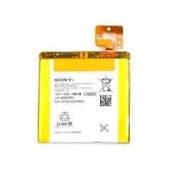 1257-1456 Sony Baterie 1780mAh Li-Ion (Bulk)
