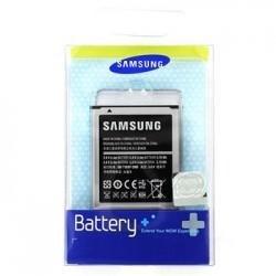 EB425161LU Samsung Baterie 1500mAh Li-Ion (EU Blister)