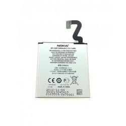 BP-4GW Nokia Baterie 2000mAh Li-Polymer (Bulk)
