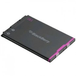 J-S1 BlackBerry Baterie 1450mAh Li-Ion (Bulk)