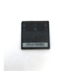 HTC BA S800 Baterie 1650mAh Li-Ion (Bulk)