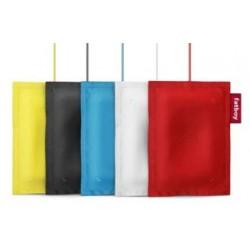 DT-901 Nokia Dobíječ pro bezdrátové dobíjení Yellow (EU Blister)