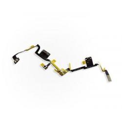 iPad2 Switch Flex Kabel