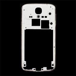 Samsung i9500/i9505 S4 Střední Kryt