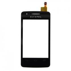 Alcatel One Touch S´Pop 4030D Dotyková Deska Black