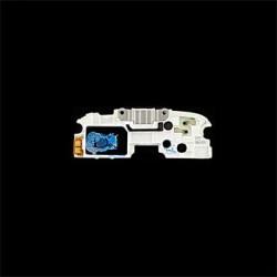 Samsung i9195 Galaxy S4mini Hlasité Repro