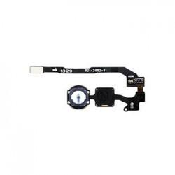 iPhone 5S Flex Kabel Home Tlačítka