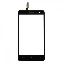 Nokia Lumia 625 Dotyková Deska