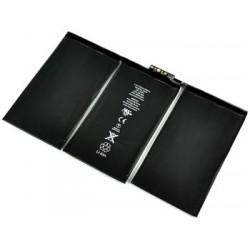 OEM iPad3 Baterie 11560mAh Li-Ion (Bulk)