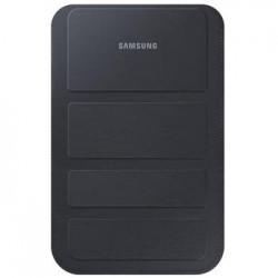 EF-ST210BBE Samsung Pouzdro pro Galaxy TAB3 7.0 T210/T211 Black (EU Blister)