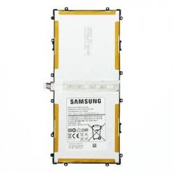 SP3496A8H Samsung Baterie Li-Ion (Bulk)